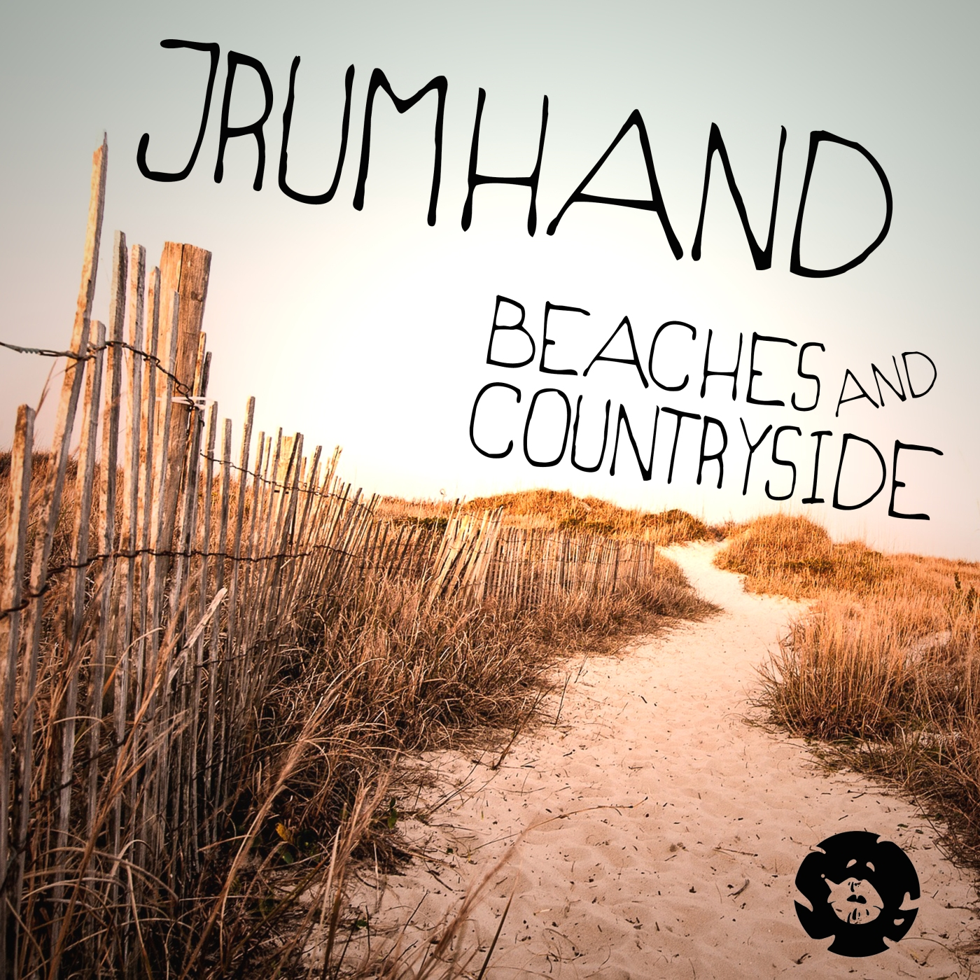 beaches_and_countryside